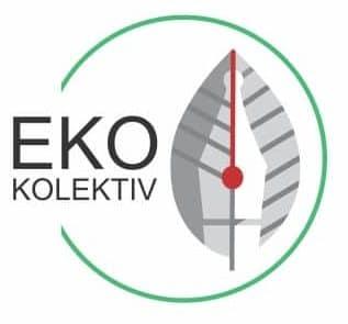 Eko kolektiv